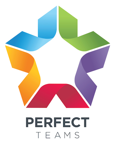 Perfect Teams Logo
