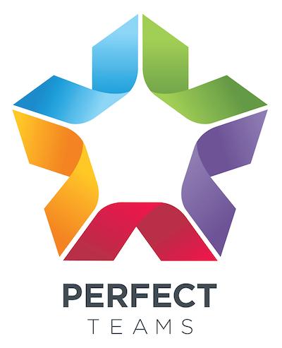 Perfect Teams Logo